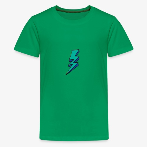 TeamPaxMerch - Kids' Premium T-Shirt