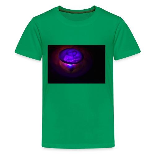 Mystical Mist - Kids' Premium T-Shirt