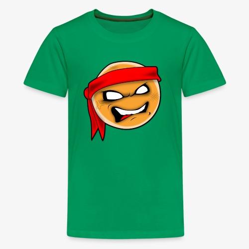 PainCake 2 - Kids' Premium T-Shirt