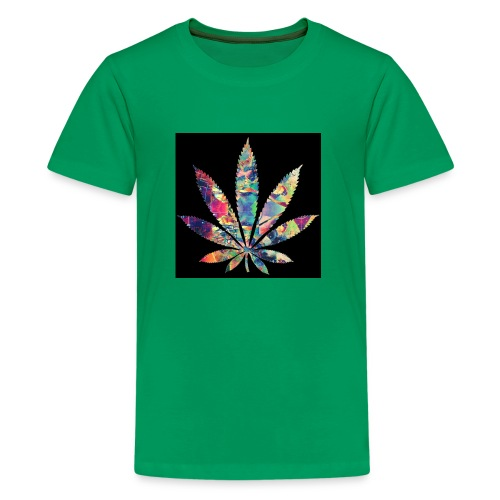 xanis - Kids' Premium T-Shirt