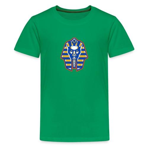 Busch League - Kids' Premium T-Shirt