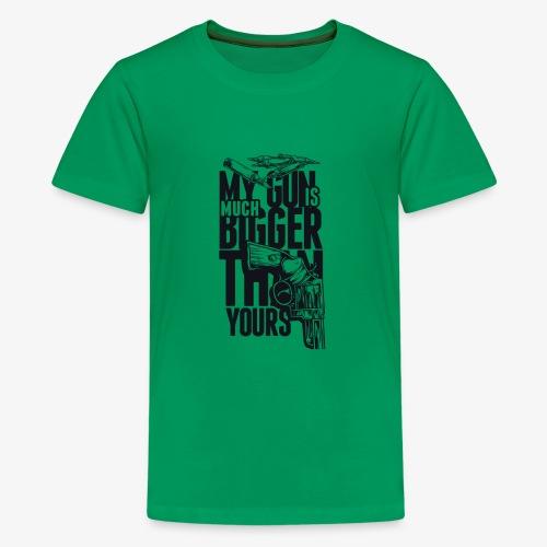 Fun - Kids' Premium T-Shirt