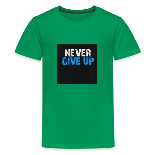 IMG 2130 - Kids' Premium T-Shirt