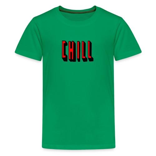 Netflix - Kids' Premium T-Shirt