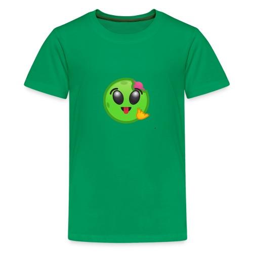 image14092018 13281 - Kids' Premium T-Shirt
