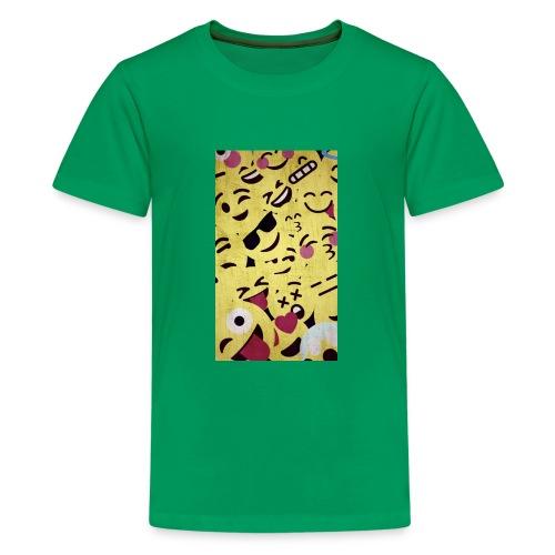 gumball design - Kids' Premium T-Shirt