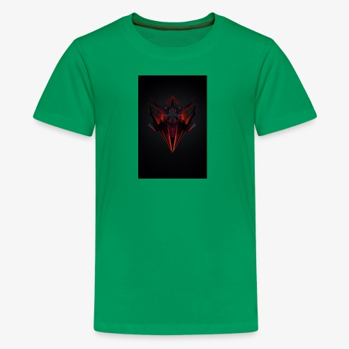 PugMerch - Kids' Premium T-Shirt