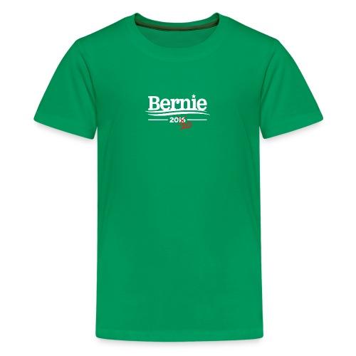 Bernie 2020 - Kids' Premium T-Shirt