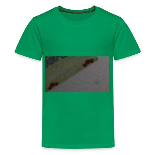 1523960171640524508987 - Kids' Premium T-Shirt
