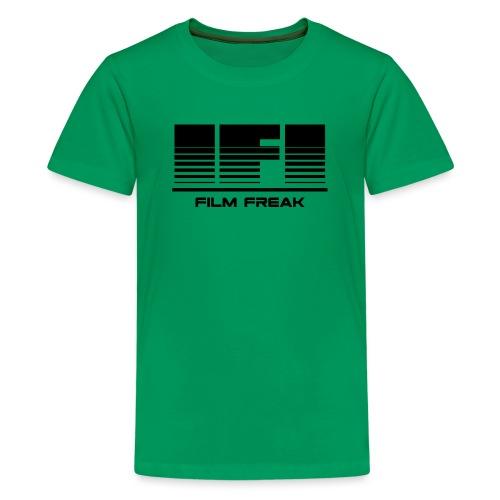 IFI MERCHANDISE - Kids' Premium T-Shirt