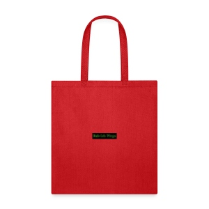 coollogo_com-4632896 - Tote Bag