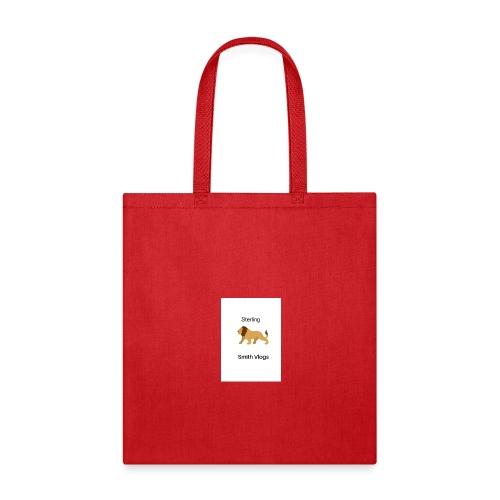 1539394953219 1 - Tote Bag