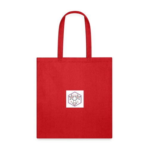 IDENTIFY THE PERSON FOR YOUR LIFE - Tote Bag