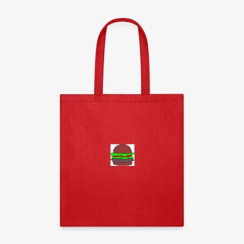 kb - Tote Bag
