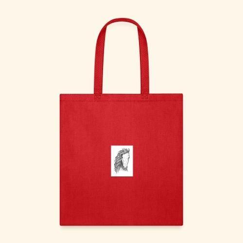 shirt - Tote Bag