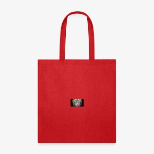 Animal Clothes Section 1 - Tote Bag