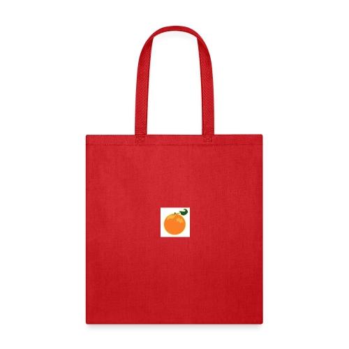 LilDriftR merchandise - Tote Bag