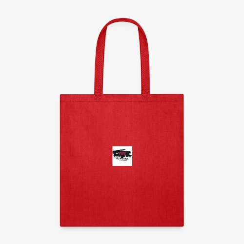 YWE - Tote Bag