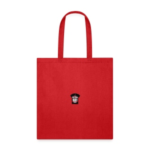 Born To Succeed - Tote Bag