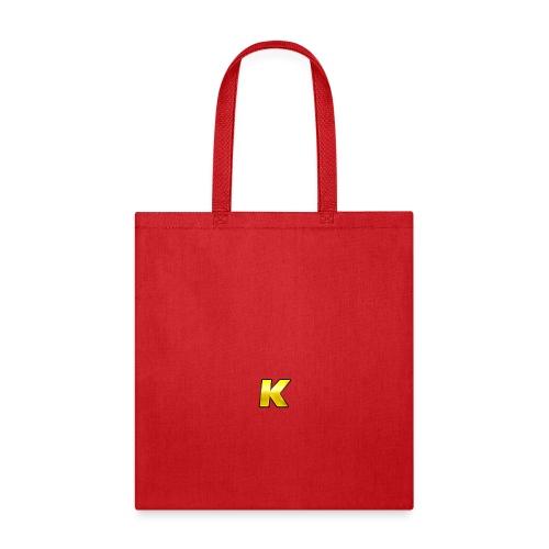 KaseDesign - Tote Bag