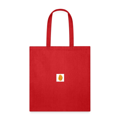 bubble nugget - Tote Bag