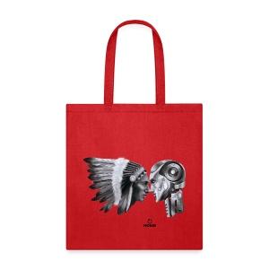 Wisdom - Tote Bag
