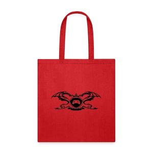 Game Development Guild Logo - Tote Bag