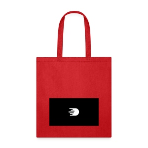 maxresdefault 1 - Tote Bag