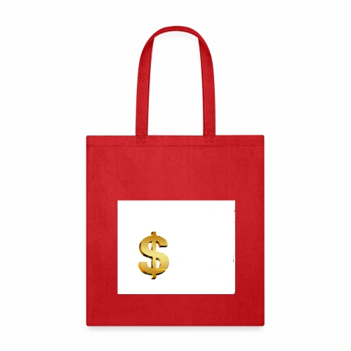 Youtube 2 0 - Tote Bag