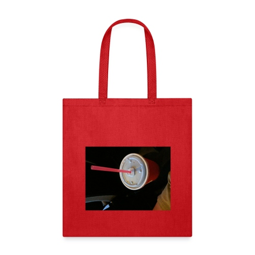 IMG 20180818 191650 - Tote Bag