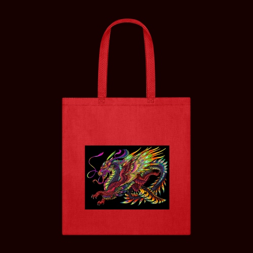 MB limited - Tote Bag