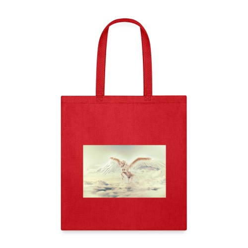 rare design - Tote Bag