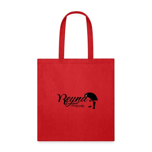 Reyna Bright Shirts and Hoodies - Tote Bag
