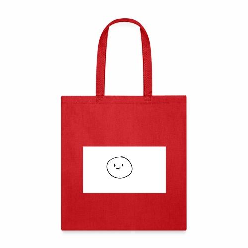 The Happy BOY - Tote Bag