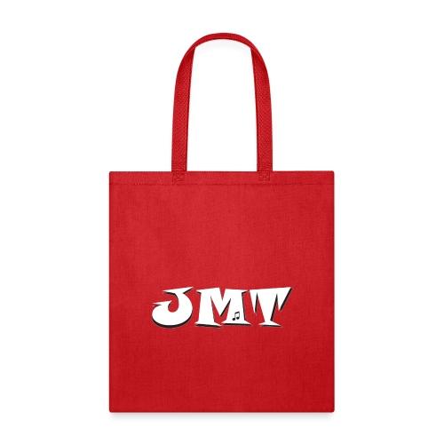 Jewish Music Toronto Logo - Tote Bag