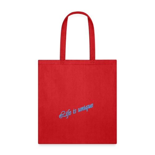 flor2 - Tote Bag