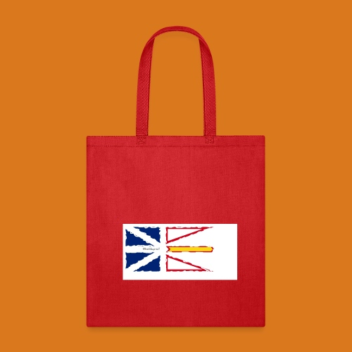 Talks from Home - Tote Bag