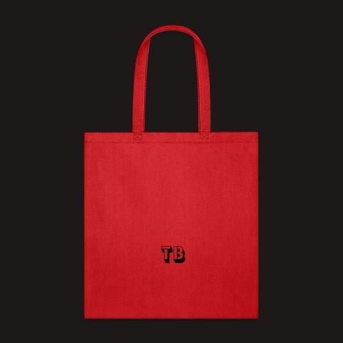 TB - Tote Bag