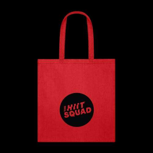 Phlawless Hit Squad - Tote Bag