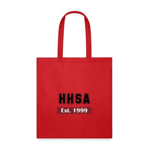 Established Accessories - Tote Bag