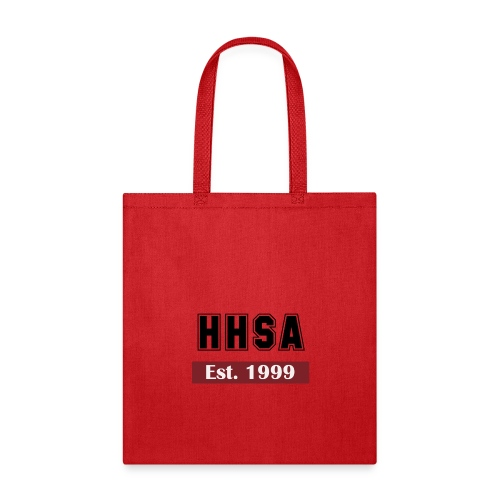 Established Accessories - Tote Bag