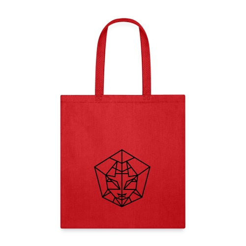 PIRAWINCE LOGO - Tote Bag