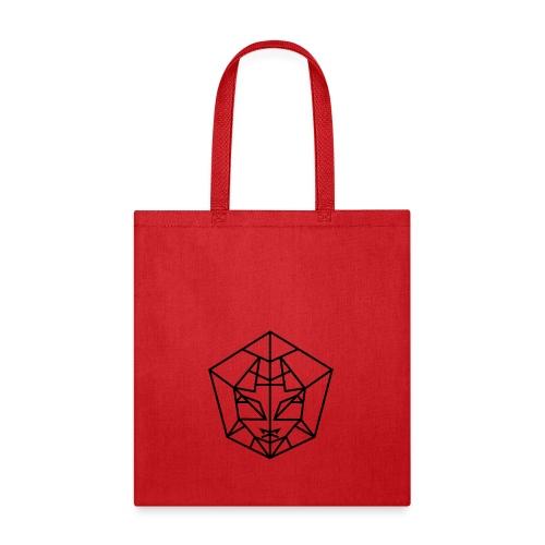 PIRAWINCE LOGO - Tote Bag