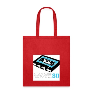 Alt Logo - Tote Bag