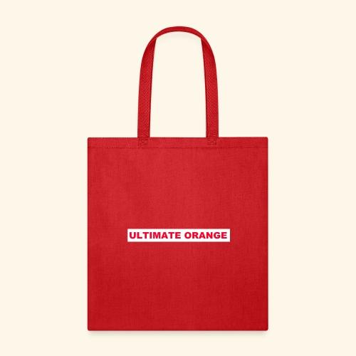 Ultimate Gamers - Tote Bag