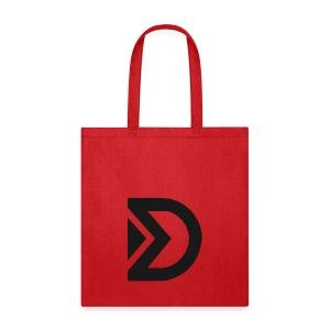 Dehxl - Tote Bag