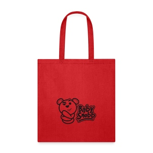 babysnobb - Tote Bag