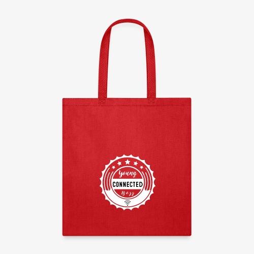 YCB - Tote Bag