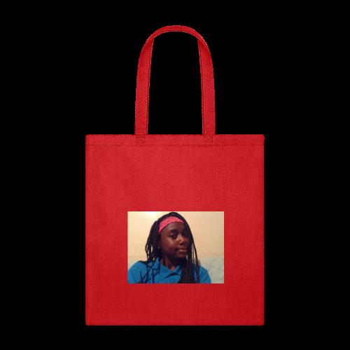 MoneyGang$$ - Tote Bag
