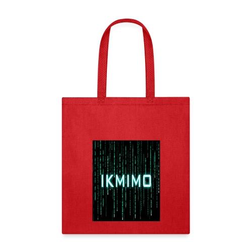 IKMIMO - Tote Bag